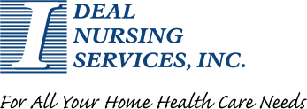 Ideal Nursing Services, Inc.